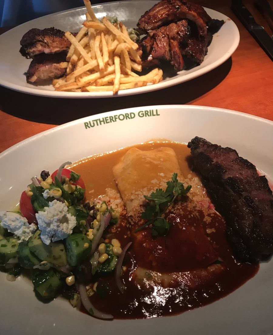 calistoga-dining-rutherford-grill-1.jpg